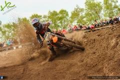 motorcross_wildeshausen_vfm_adac_niedersachsen_cup_part1 404