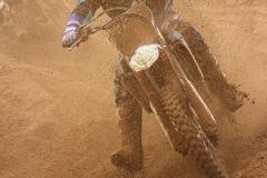 motorcross_wildeshausen_vfm_adac_niedersachsen_cup_part1 405