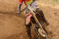 motorcross_wildeshausen_vfm_adac_niedersachsen_cup_part1 407