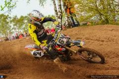 motorcross_wildeshausen_vfm_adac_niedersachsen_cup_part1 409