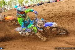 motorcross_wildeshausen_vfm_adac_niedersachsen_cup_part1 410