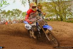 motorcross_wildeshausen_vfm_adac_niedersachsen_cup_part1 419