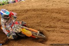 motorcross_wildeshausen_vfm_adac_niedersachsen_cup_part1 424