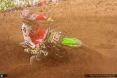 motorcross_wildeshausen_vfm_adac_niedersachsen_cup_part1 425