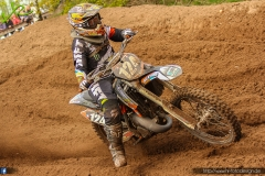 motorcross_wildeshausen_vfm_adac_niedersachsen_cup_part1 431