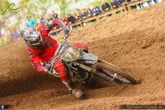 motorcross_wildeshausen_vfm_adac_niedersachsen_cup_part1 432