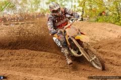 motorcross_wildeshausen_vfm_adac_niedersachsen_cup_part1 441