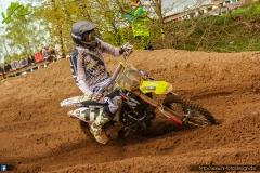 motorcross_wildeshausen_vfm_adac_niedersachsen_cup_part1 461