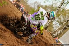 motorcross_wildeshausen_vfm_adac_niedersachsen_cup_part2 018