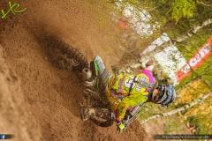 motorcross_wildeshausen_vfm_adac_niedersachsen_cup_part2 046