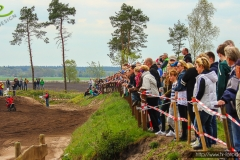 motorcross_wildeshausen_vfm_adac_niedersachsen_cup_part2 049