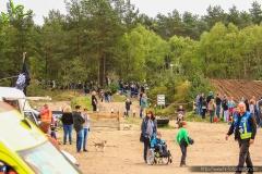 motorcross_wildeshausen_vfm_adac_niedersachsen_cup_part2 053