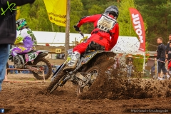 motorcross_wildeshausen_vfm_adac_niedersachsen_cup_part2 063