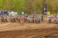 motorcross_wildeshausen_vfm_adac_niedersachsen_cup_part2 069
