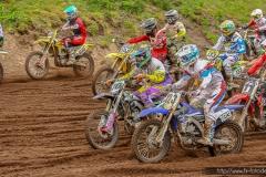 motorcross_wildeshausen_vfm_adac_niedersachsen_cup_part2 075