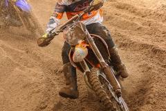 motorcross_wildeshausen_vfm_adac_niedersachsen_cup_part2 081