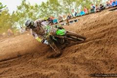 motorcross_wildeshausen_vfm_adac_niedersachsen_cup_part2 091