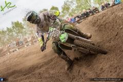 motorcross_wildeshausen_vfm_adac_niedersachsen_cup_part2 093