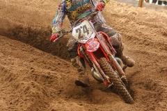 motorcross_wildeshausen_vfm_adac_niedersachsen_cup_part2 096