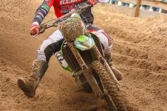 motorcross_wildeshausen_vfm_adac_niedersachsen_cup_part2 098