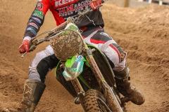 motorcross_wildeshausen_vfm_adac_niedersachsen_cup_part2 099