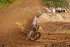 motorcross_wildeshausen_vfm_adac_niedersachsen_cup_part2 106