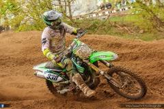 motorcross_wildeshausen_vfm_adac_niedersachsen_cup_part2 139