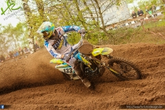 motorcross_wildeshausen_vfm_adac_niedersachsen_cup_part2 147
