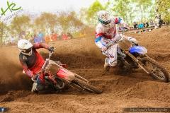 motorcross_wildeshausen_vfm_adac_niedersachsen_cup_part2 154