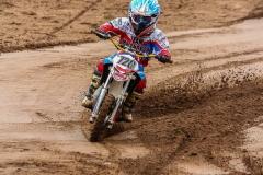 motorcross_wildeshausen_vfm_adac_niedersachsen_cup_part2 193