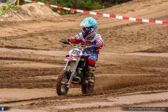 motorcross_wildeshausen_vfm_adac_niedersachsen_cup_part2 228
