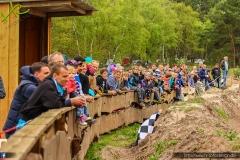 motorcross_wildeshausen_vfm_adac_niedersachsen_cup_part2 229