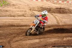motorcross_wildeshausen_vfm_adac_niedersachsen_cup_part2 230