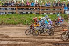 motorcross_wildeshausen_vfm_adac_niedersachsen_cup_part2 279