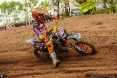 motorcross_wildeshausen_vfm_adac_niedersachsen_cup_part2 281