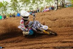 motorcross_wildeshausen_vfm_adac_niedersachsen_cup_part2 283