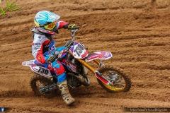 motorcross_wildeshausen_vfm_adac_niedersachsen_cup_part2 284