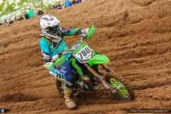 motorcross_wildeshausen_vfm_adac_niedersachsen_cup_part2 293