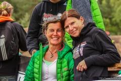 motorcross_wildeshausen_vfm_adac_niedersachsen_cup_part2 357