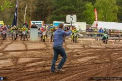 motorcross_wildeshausen_vfm_adac_niedersachsen_cup_part2 367