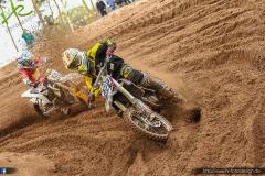 motorcross_wildeshausen_vfm_adac_niedersachsen_cup_part2 370