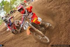 motorcross_wildeshausen_vfm_adac_niedersachsen_cup_part2 375