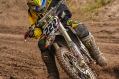 motorcross_wildeshausen_vfm_adac_niedersachsen_cup_part2 399