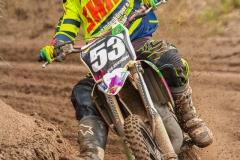 motorcross_wildeshausen_vfm_adac_niedersachsen_cup_part2 404