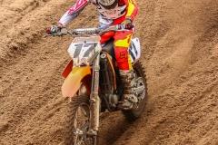 motorcross_wildeshausen_vfm_adac_niedersachsen_cup_part2 415