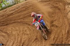 motorcross_wildeshausen_vfm_adac_niedersachsen_cup_part2 417