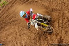 motorcross_wildeshausen_vfm_adac_niedersachsen_cup_part2 419