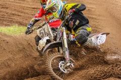 motorcross_wildeshausen_vfm_adac_niedersachsen_cup_part2 421
