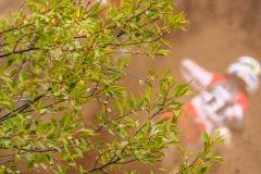 motorcross_wildeshausen_vfm_adac_niedersachsen_cup_part2 424