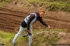 motorcross_wildeshausen_vfm_adac_niedersachsen_cup_part2 430